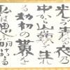 前田遥水の作品